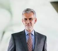 Marco Landoni