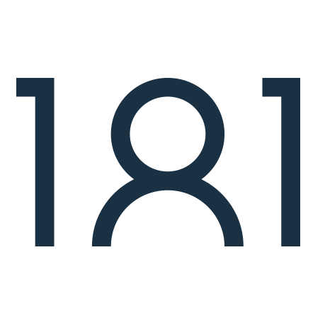 181 Travel